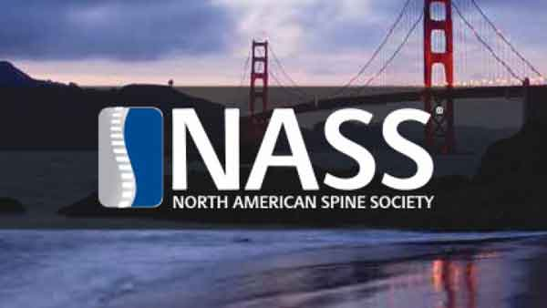 NASS 2014 ANNUAL MEETING