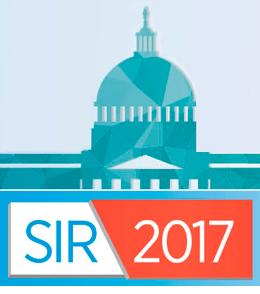 SIR 2017