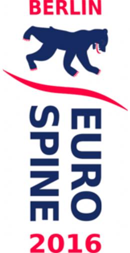 EUROSPINE 2016