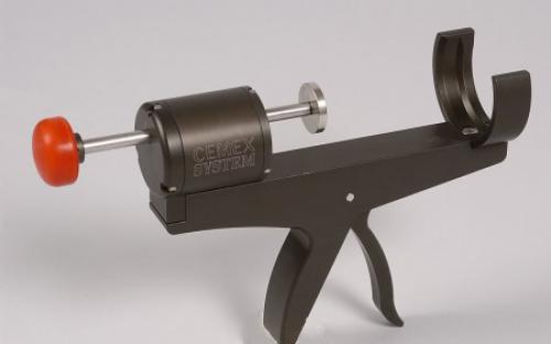 Device Gun 01
