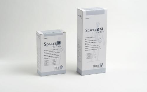 Spacer-G