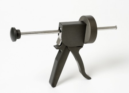 Пристрій 2MIX GUN