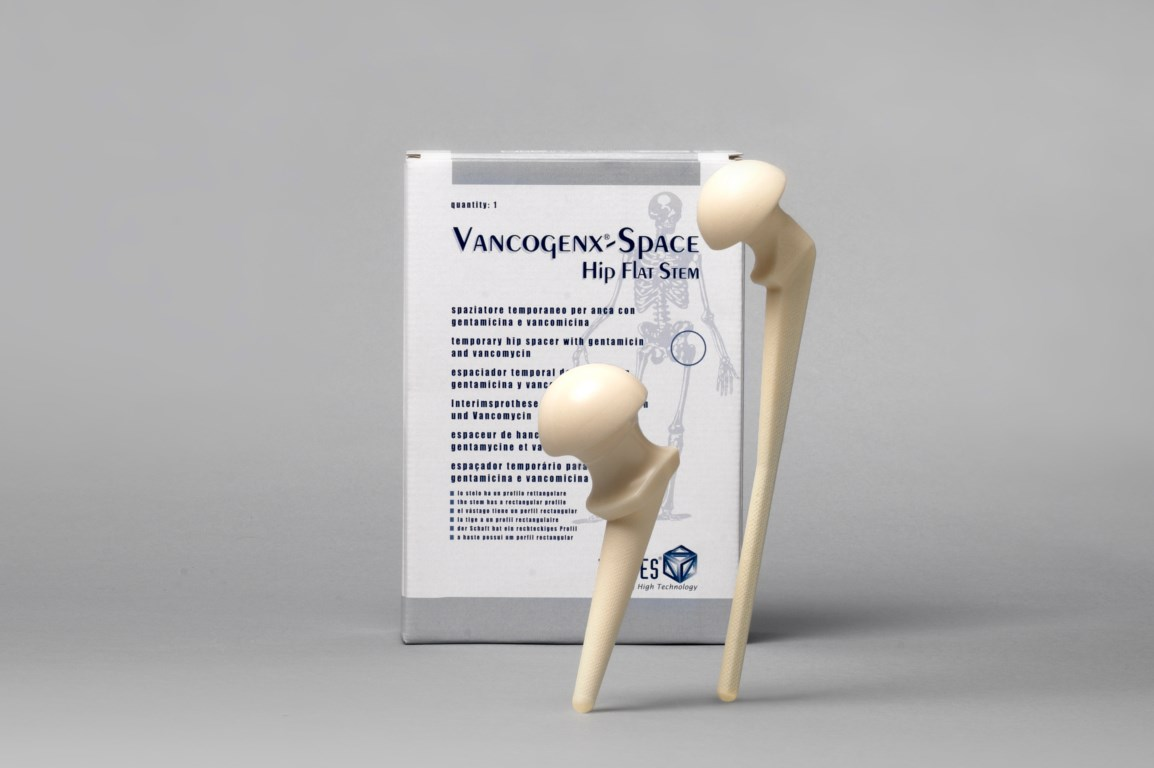 Vancogenx-Space Hip